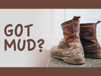mud-stains-removal-tips-200x150
